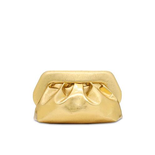 BIOS CORK GOLD