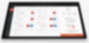reseasy-waitlist-screen-1.png