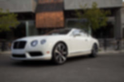 luxurycar.jpg