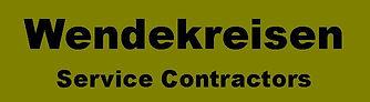 wendekcontractors.jpg