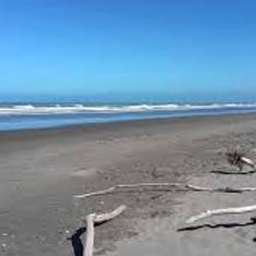 Rangiora>Pegasus>Pines Beach>Kaiapoi>Rangiora