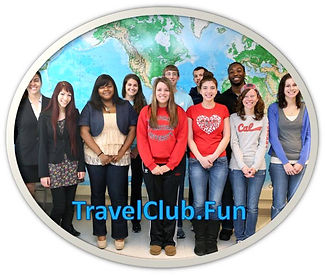 travelclubnew.jpg