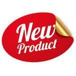 newproduct1.jpg