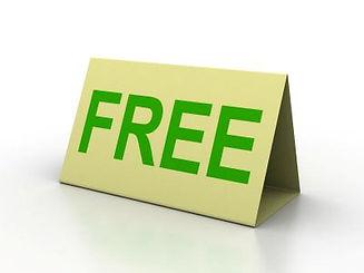 free4.jpg