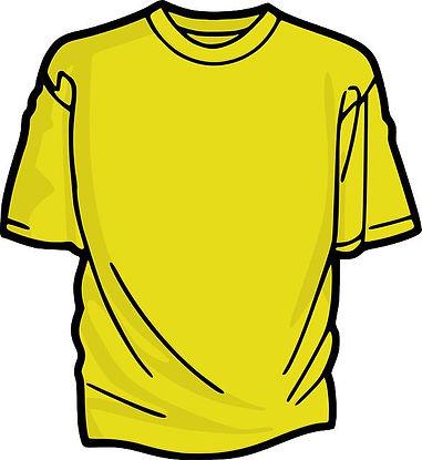 teeshirt.jpg