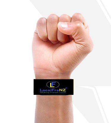 wristband1.jpg