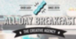 all%20day%20breakfast_edited.jpg