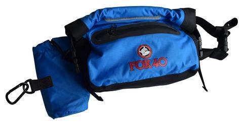 Dry Bag Belt Pack