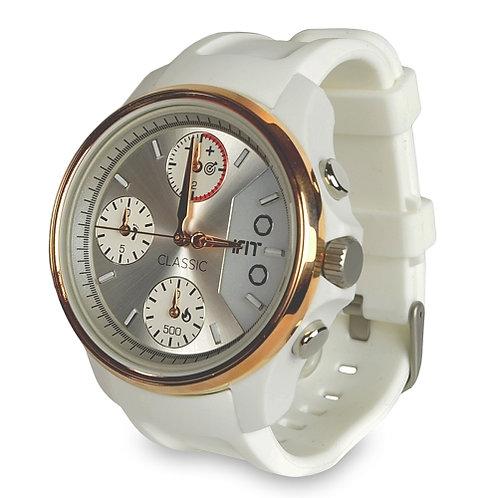iFit Classic Women's Watch