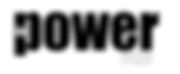 inpower logo.png