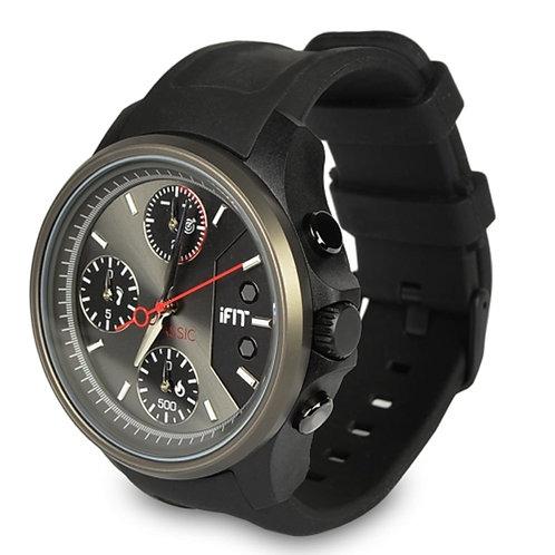 iFit Classic Men's Watch