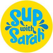 SUP with Sarah_Final Logos_2020-03.jpg