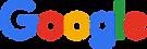 google-logo-new-history-png-9.png