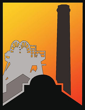 Friends Of Pleasley Pit Logo 2.jpg