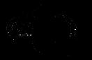 Icône Création site internet