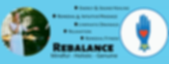 ♦ Remedial Massage(2).png