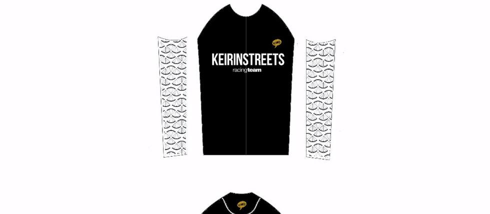 2017 Kit skatch