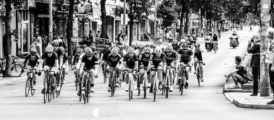 berlin | Rad Race