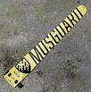 musguard fixed gear mudguard