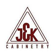 J & K.jpg