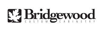 brigewood.JPG