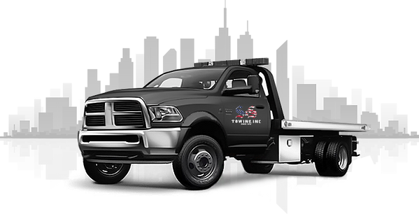 truck with logo.png