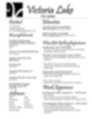 Lake_spring_2020_resume.jpg