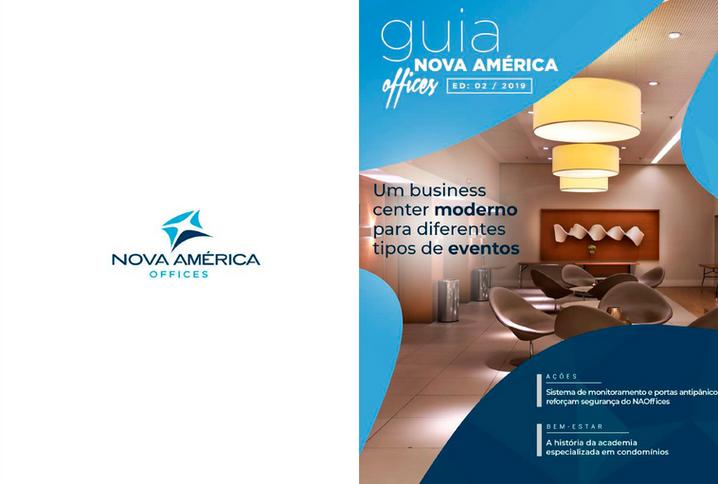 Guia - Capa
