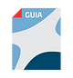 ICONE GUIA NA.png
