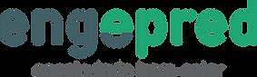 Engepred_Logo_final-CMYK.png