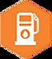iconbiocombustivel.png