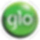 Glo_Logo_New.png