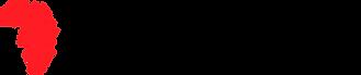 MySokoLogo-Wide-FC-Font-White.png