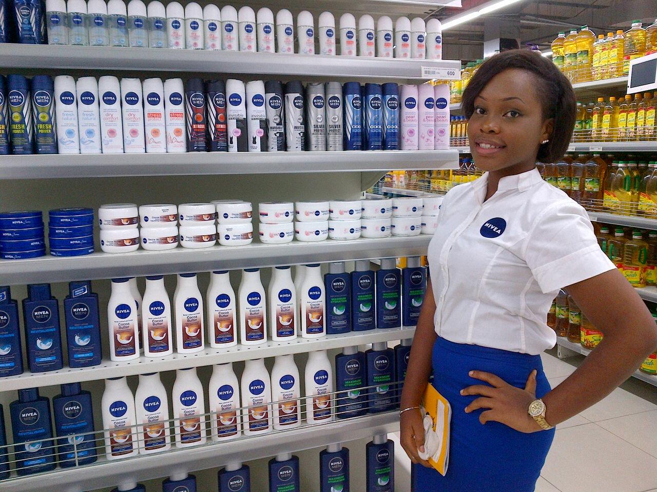 Exp Nigeria Experiential Retail