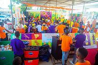 Fanta Colourful People Launch 3.jpeg