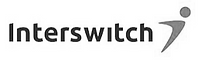 Interswitch.png