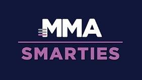 MMA-Smarties-logo-slider_edited_edited_e