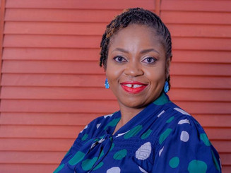 Rosemary Akpo