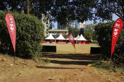 Exp Kenya Event Management