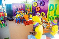 Fanta Colourful People Launch 11.jpeg