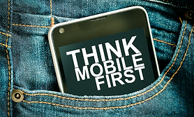 Mobile First LOW RES (shutterstock_75120