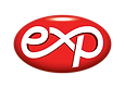 Exp Agency - Brand Activation; Events; Sponsorship; Social Marketing