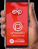 Pomoflo on Phone.png