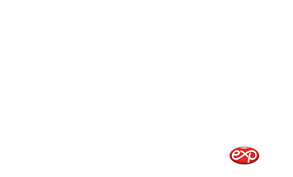 Exp's African Experiential Marketing Summit (AEMS)