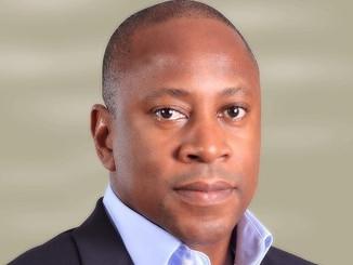Terrence Zwambila
