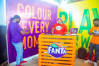 Fanta Colourful People Launch 9.jpeg