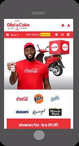 Dial-a-Coke 1.png