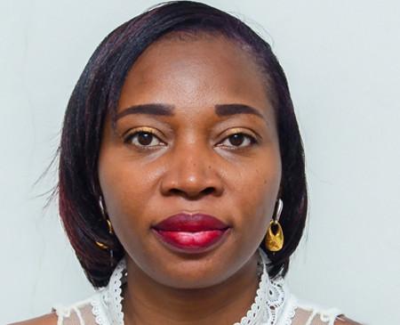 Joy Akinpelu