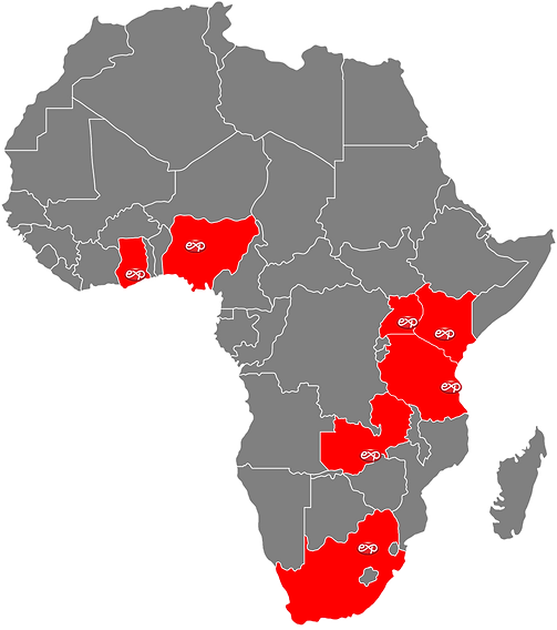Africa_Map-2.png