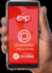 Promoflo Phone.png